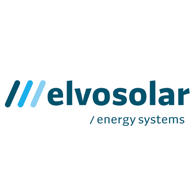 Elvosolar Group