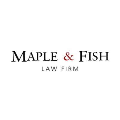 Maple & Fish