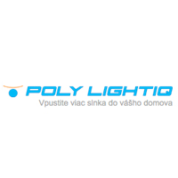 Poly Lightiq Ltd